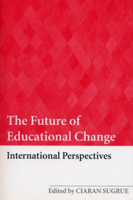 Future of Educational Change
