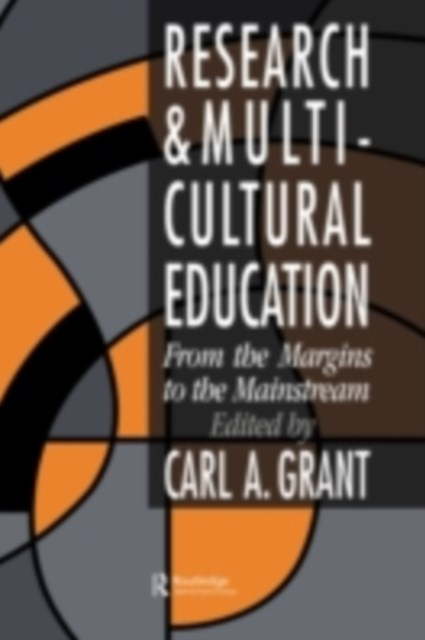 Research In Multicultural Education