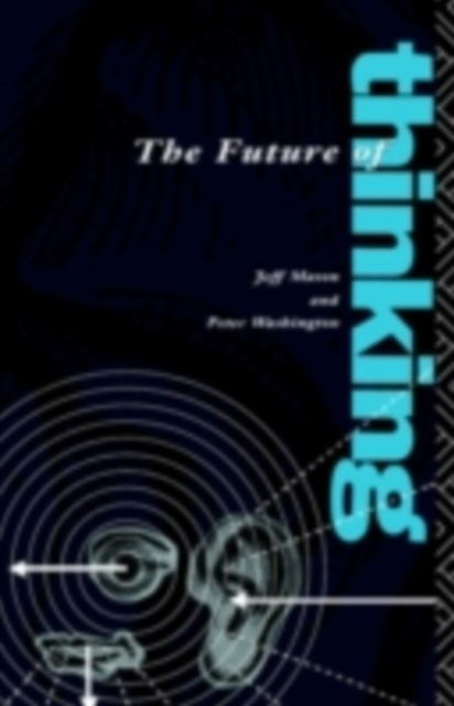 Future of Thinking