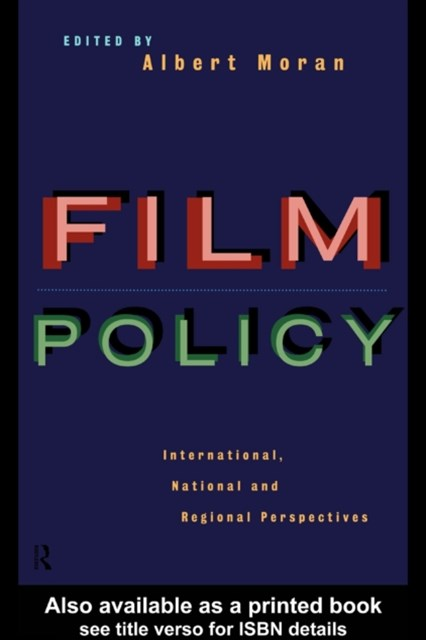 Film Policy