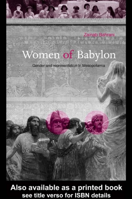 Women of Babylon