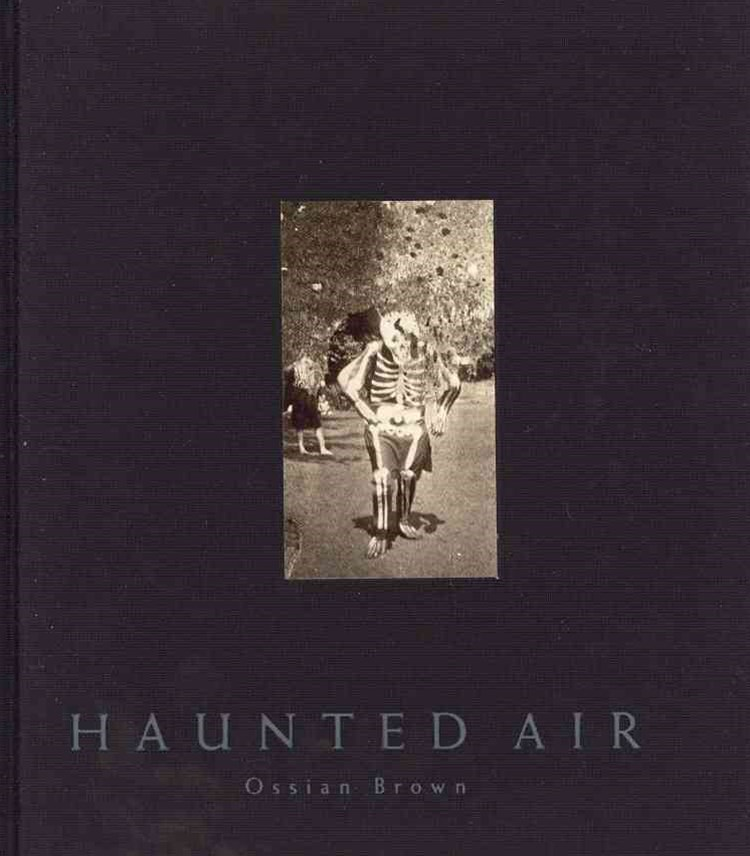 Haunted Air