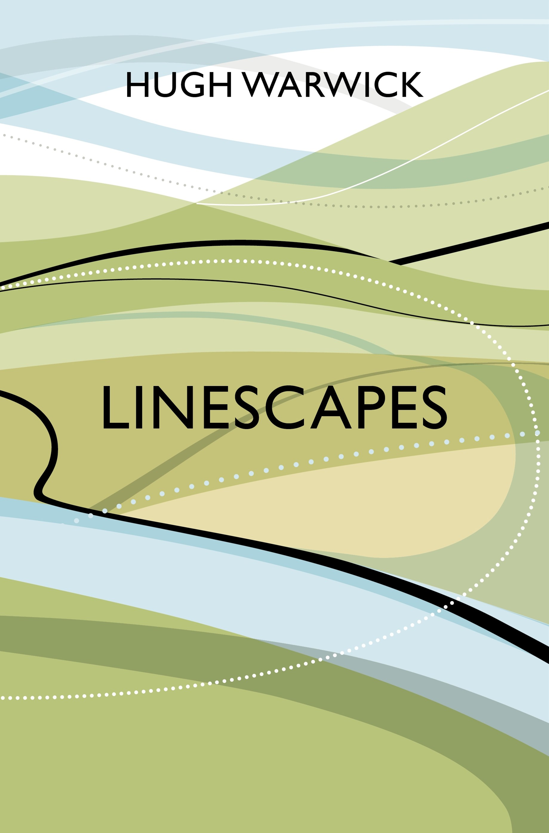 Linescapes: Remapping and Reconnecting Britain's Fragmented Wildlife