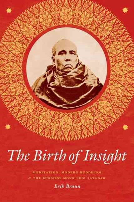 Birth of Insight