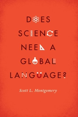 (ebook) Does Science Need a Global Language?