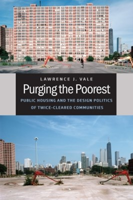 (ebook) Purging the Poorest