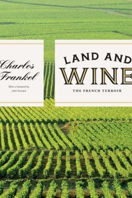 (ebook) Land and Wine