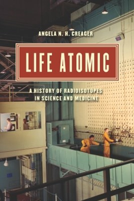 (ebook) Life Atomic