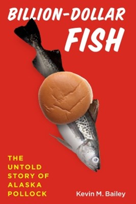 (ebook) Billion-Dollar Fish