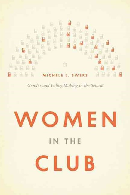 Women in the Club