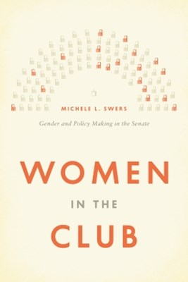 (ebook) Women in the Club