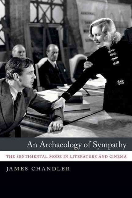Archaeology of Sympathy