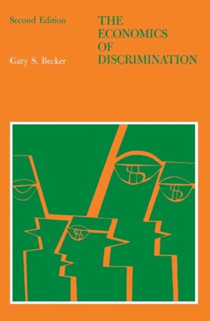 Economics of Discrimination