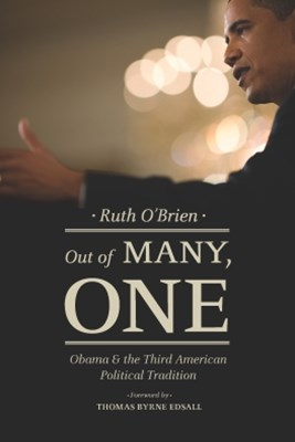 (ebook) Out of Many, One