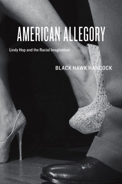(ebook) American Allegory