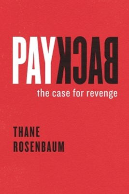 (ebook) Payback