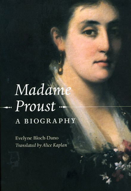 Madame Proust