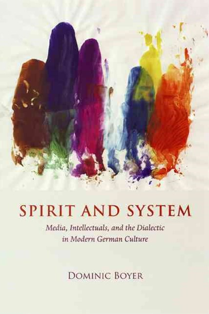 Spirit and System