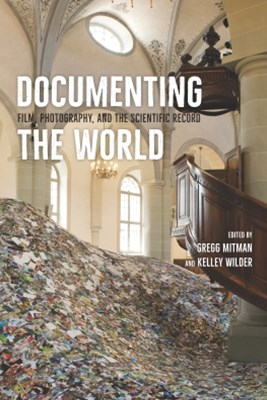 (ebook) Documenting the World