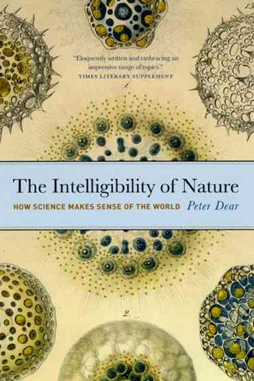 Intelligibility of Nature