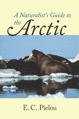 (ebook) A Naturalist's Guide to the Arctic