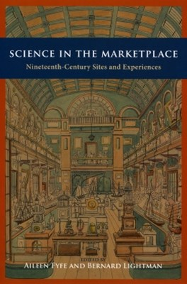 (ebook) Science in the Marketplace