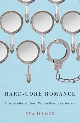 (ebook) Hard-Core Romance