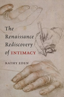 (ebook) The Renaissance Rediscovery of Intimacy