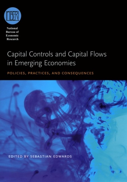 Capital Controls and Capital Flows in Emerging Economies