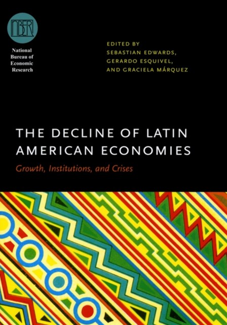 Decline of Latin American Economies