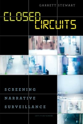 (ebook) Closed Circuits