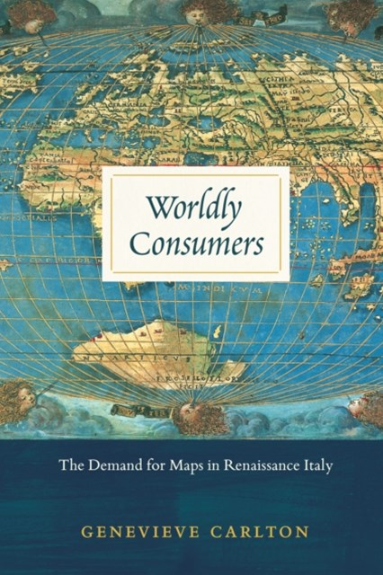 Worldly Consumers