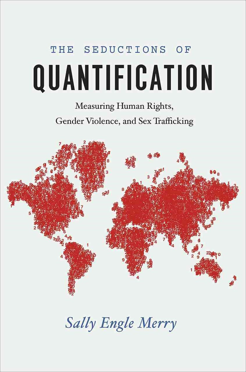 Seductions of Quantification