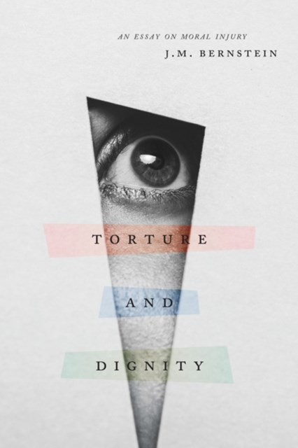 Torture and Dignity