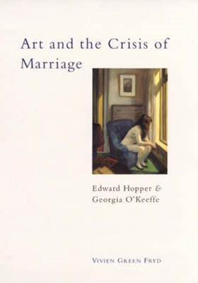 Art and the Crisis of Marriage