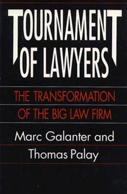 Tournament of Lawyers