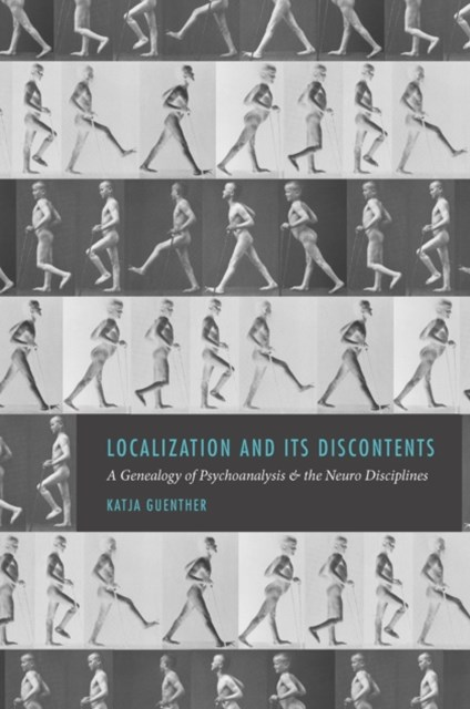 (ebook) Localization and Its Discontents