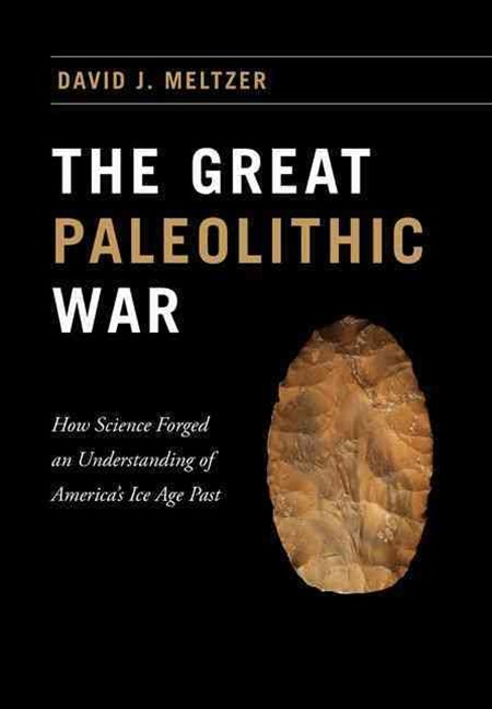 Great Paleolithic War