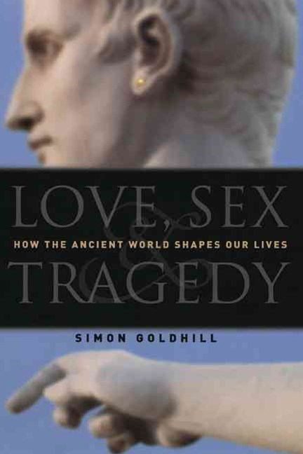 Love, Sex and Tragedy