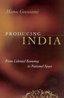 Producing India