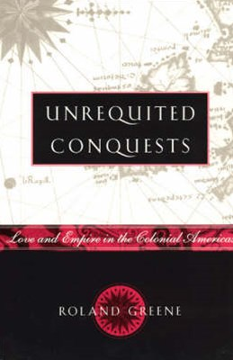 Unrequited Conquests
