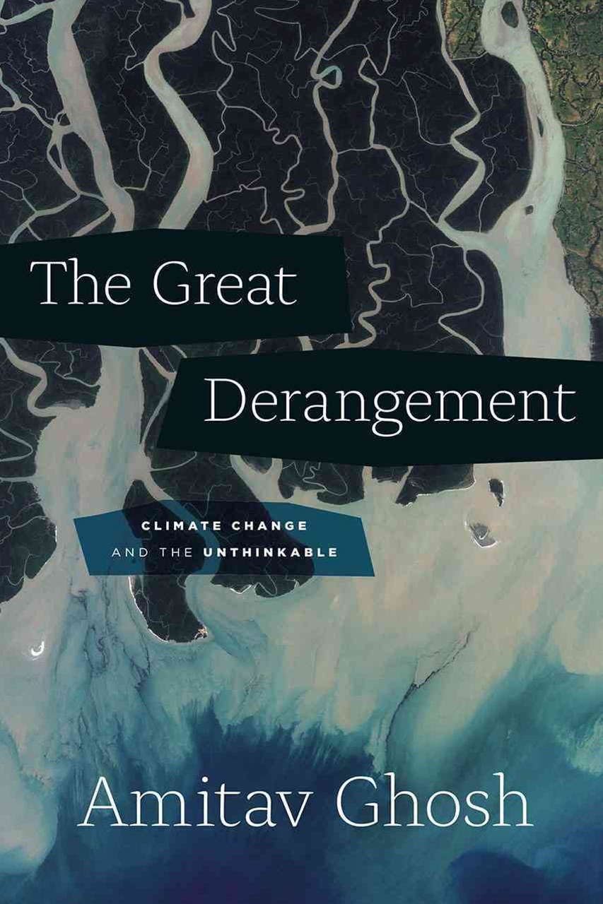 Great Derangement