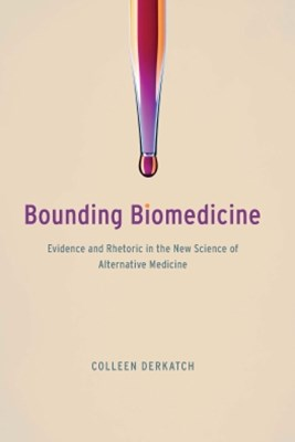 (ebook) Bounding Biomedicine