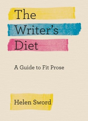 (ebook) The Writer's Diet