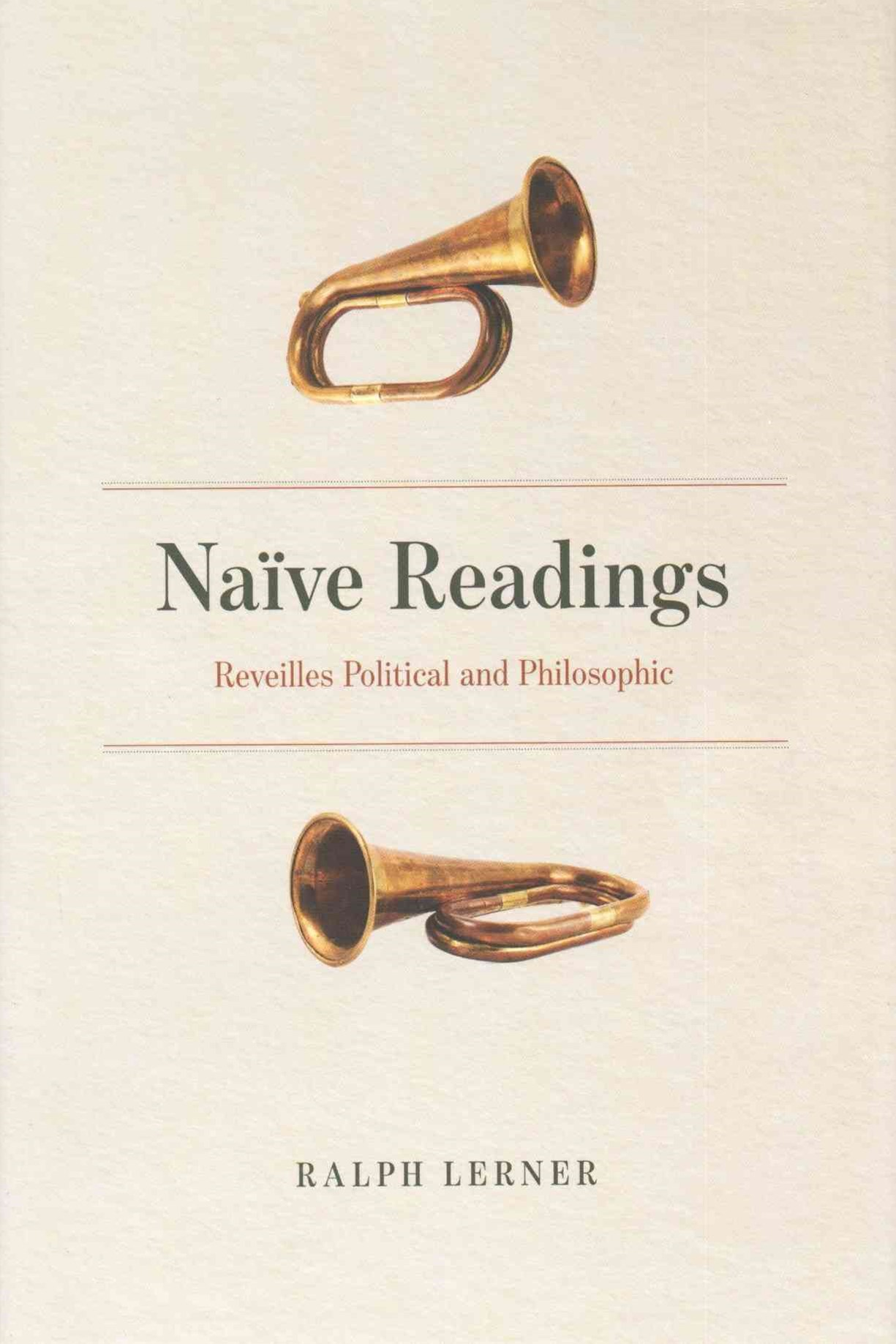 Naive Readings