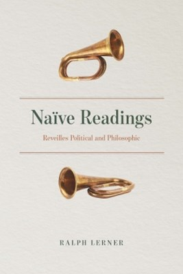 (ebook) Naïve Readings