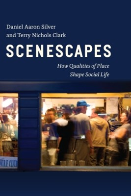 (ebook) Scenescapes