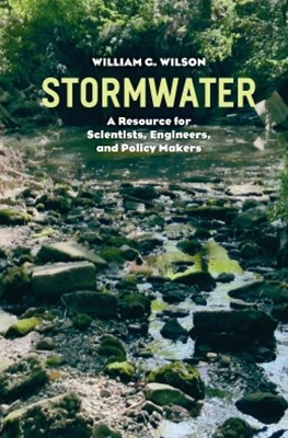 (ebook) Stormwater