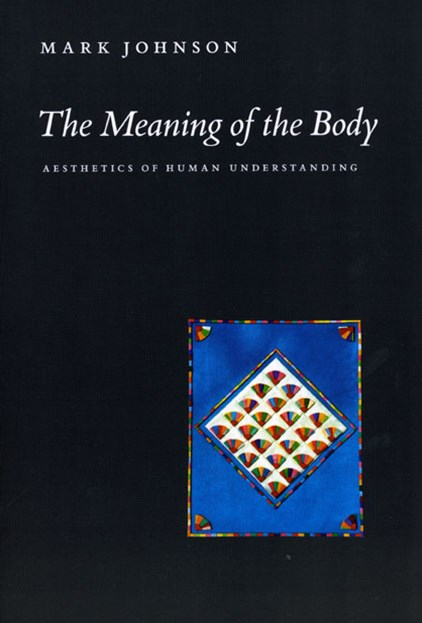 The Meaning of the Body