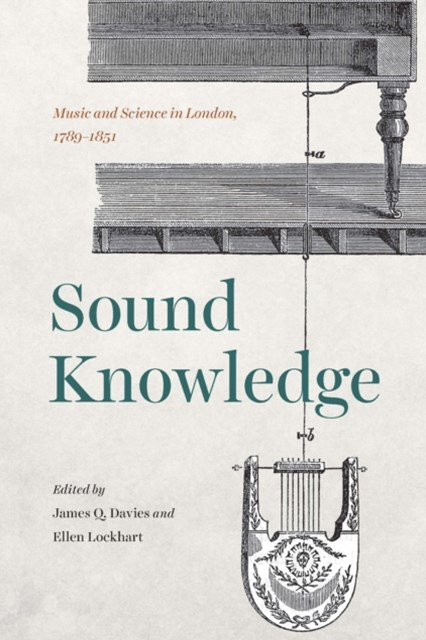 Sound Knowledge
